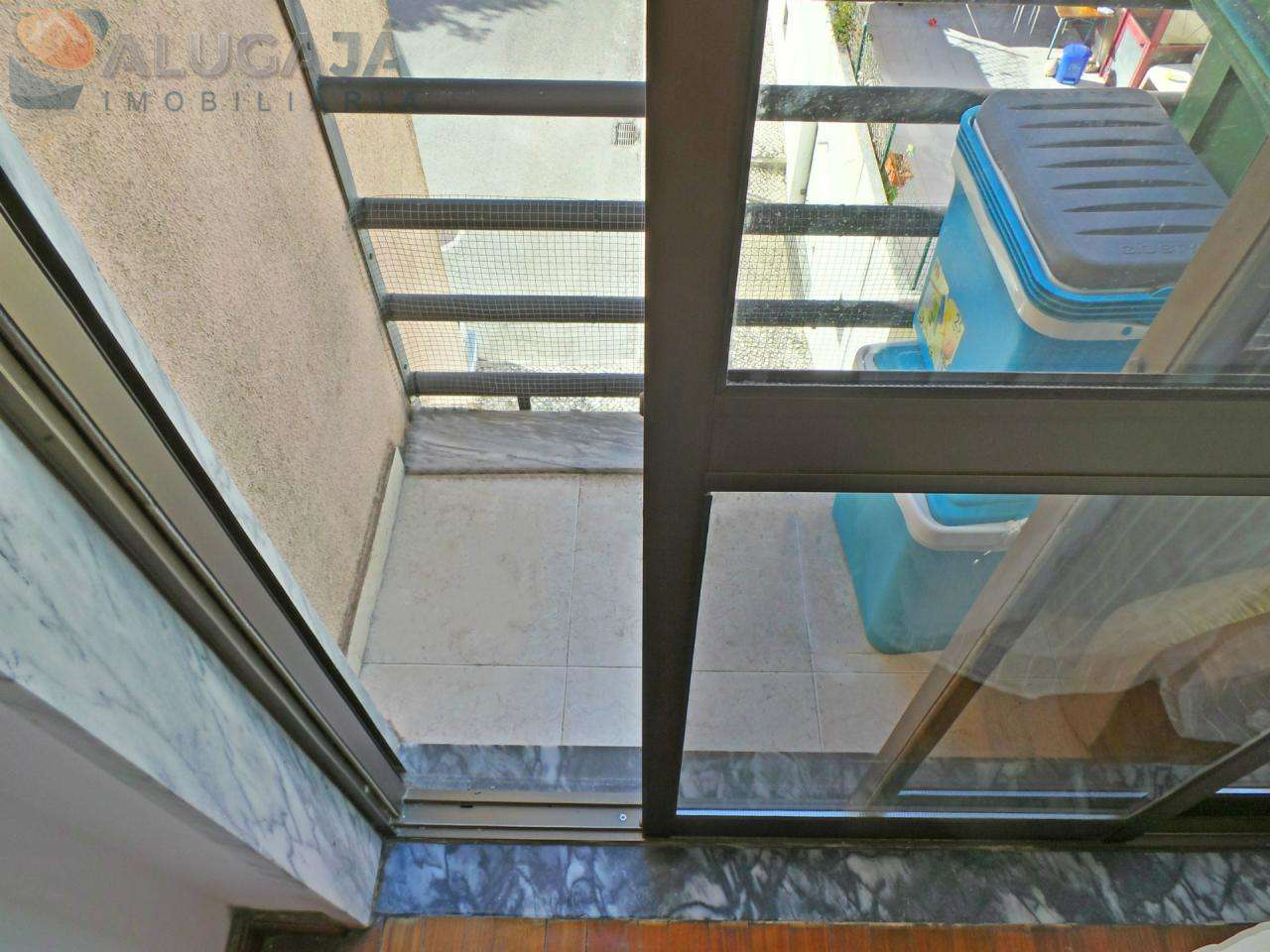 Apartamento para comprar, Vialonga, Vila Franca de Xira, Lisboa - Foto 19