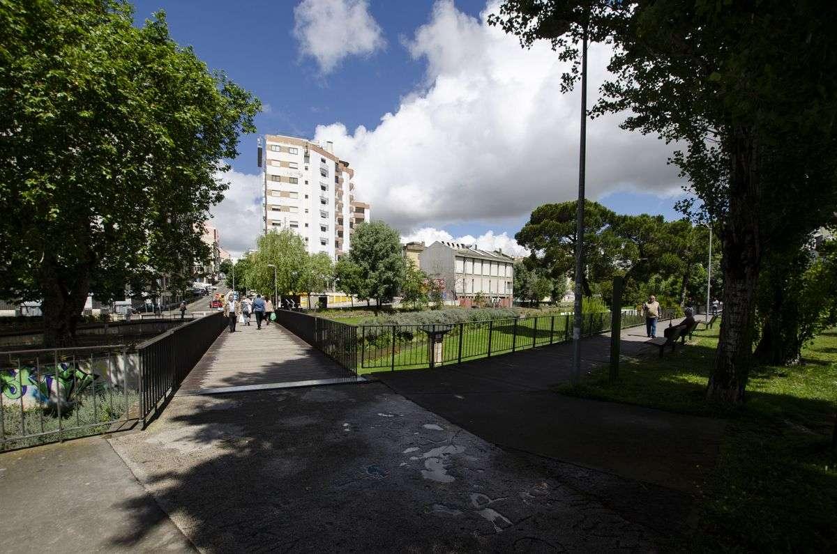 Apartamento para comprar, Avenida dos Bons Amigos, Agualva e Mira-Sintra - Foto 19