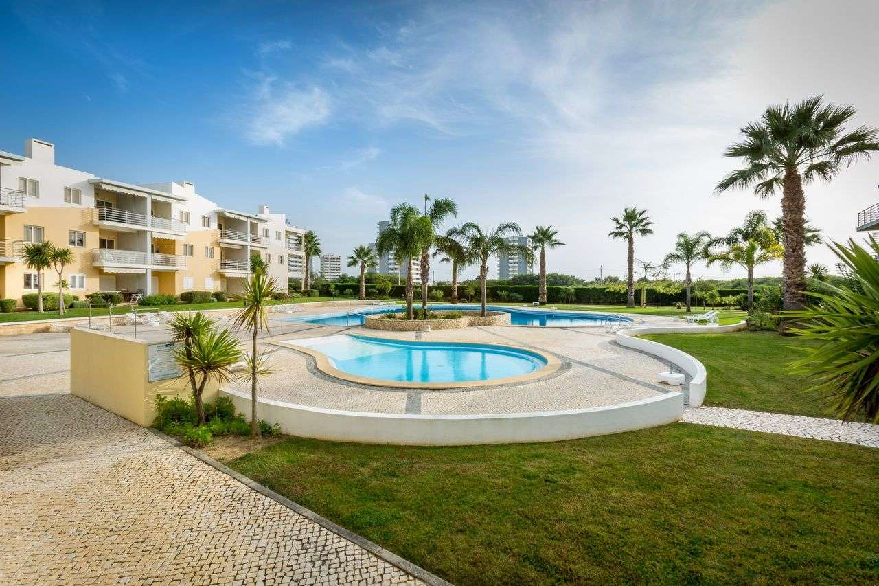 Apartamento para comprar, Alvor, Faro - Foto 5
