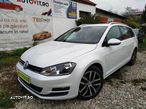 Volkswagen Golf 1.6 - 2