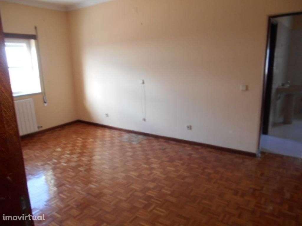 Apartamento para comprar, Seia, São Romão e Lapa dos Dinheiros, Guarda - Foto 6