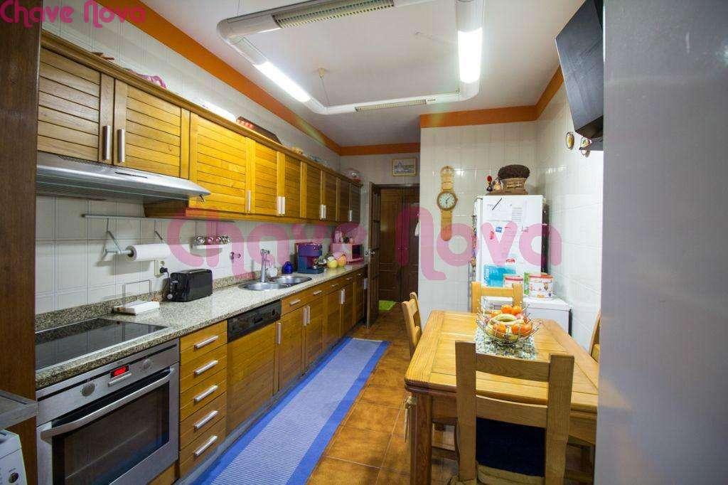 Apartamento para comprar, Gondomar (São Cosme), Valbom e Jovim, Porto - Foto 4