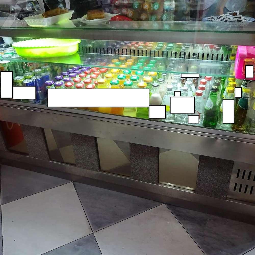 Trespasses para comprar, Queluz e Belas, Lisboa - Foto 3