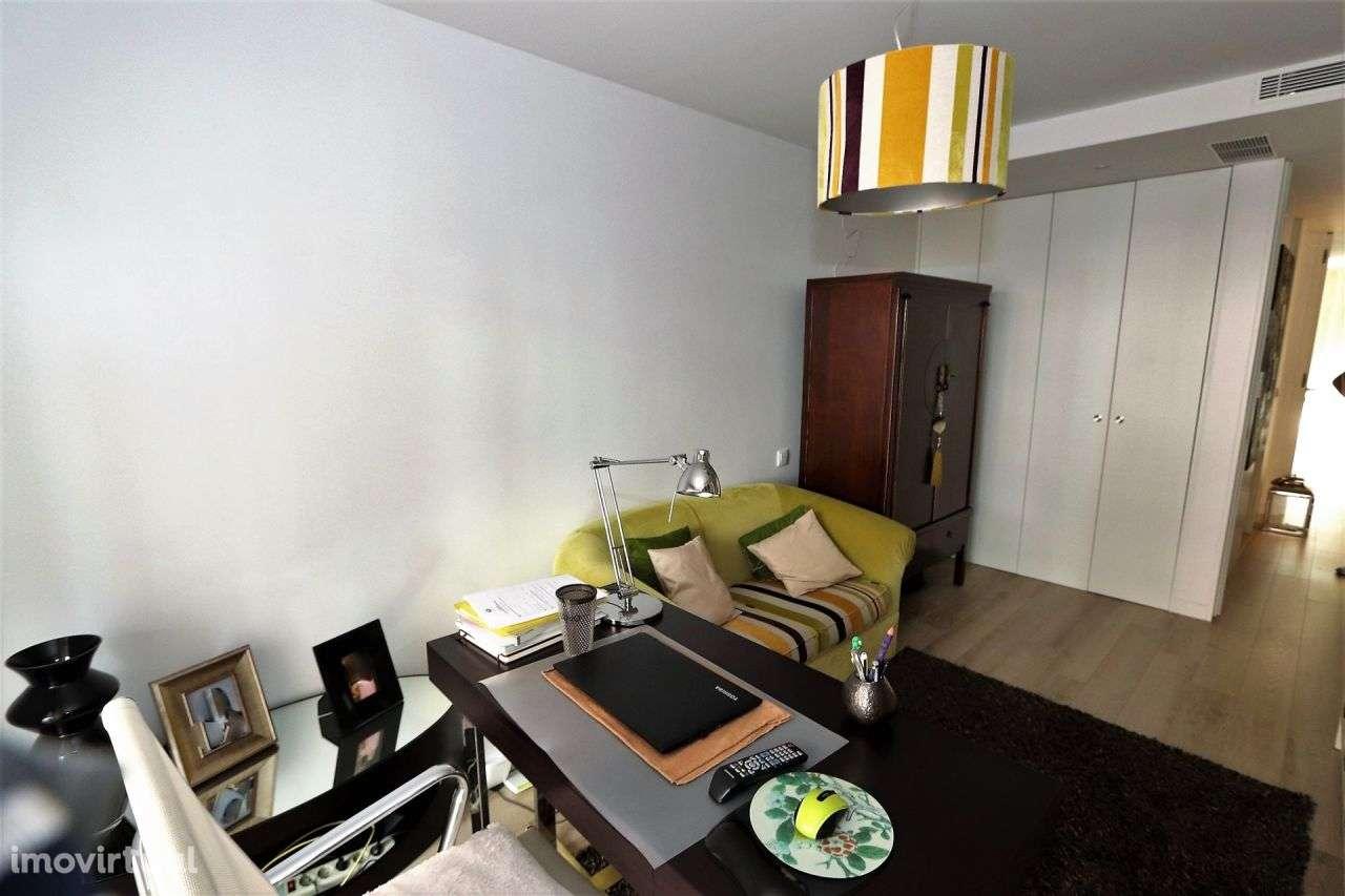 Apartamento para comprar, Ramada e Caneças, Lisboa - Foto 20