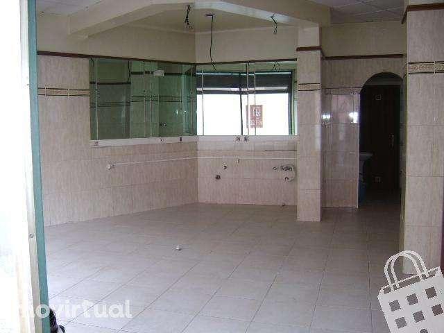 Loja para arrendar, Vila Franca de Xira, Lisboa - Foto 1