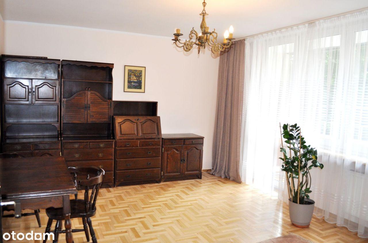 3 pokojowe Mieszkanie - ul.Rembielińska-wynajem