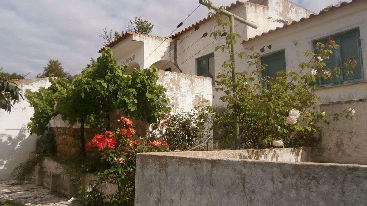 Moradia para comprar, Lagoa e Carvoeiro, Faro - Foto 2