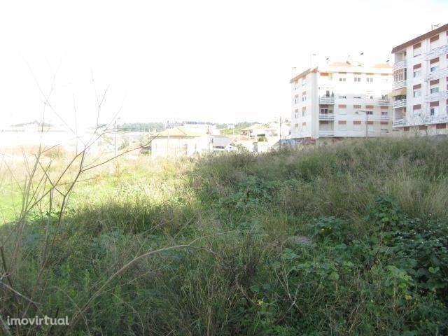 Terreno para comprar, Agualva e Mira-Sintra, Lisboa - Foto 4