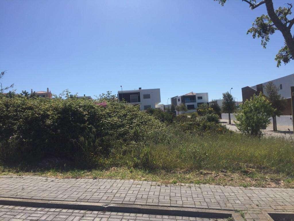 Terreno para comprar, Mafra, Lisboa - Foto 2