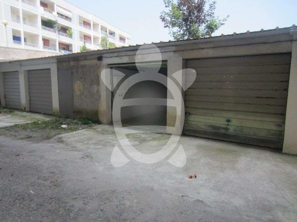Garagem para comprar, Buarcos e São Julião, Coimbra - Foto 5