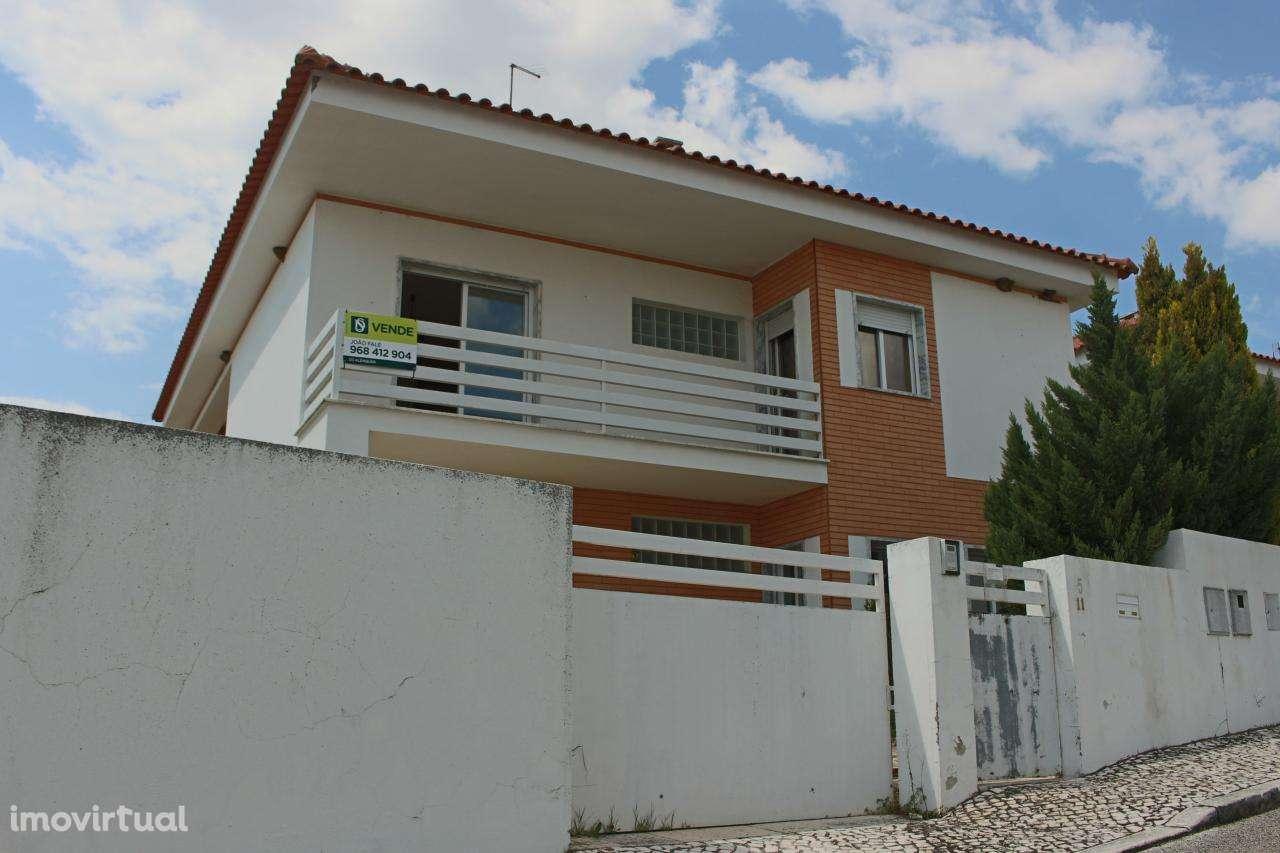 Moradia para comprar, Aldeia Galega da Merceana e Aldeia Gavinha, Lisboa - Foto 32