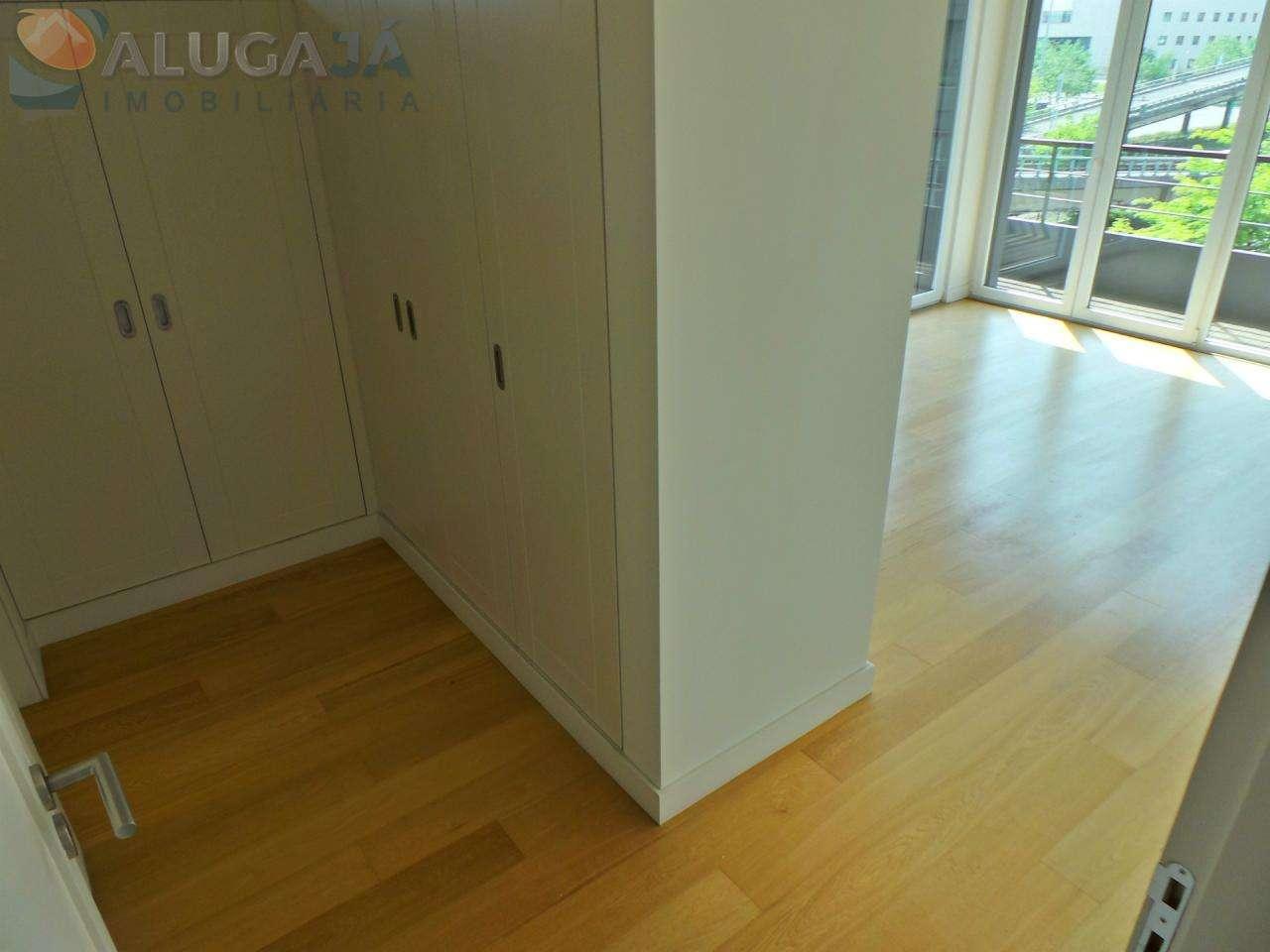 Apartamento para comprar, Belém, Lisboa - Foto 31