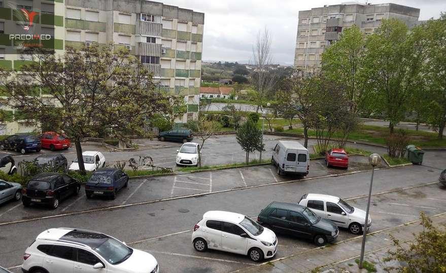 Apartamento para comprar, Santo António da Charneca, Setúbal - Foto 7