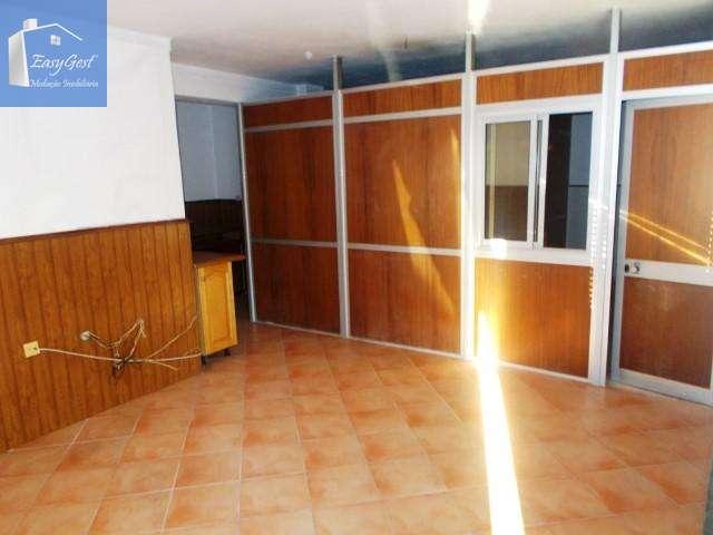 Escritório para comprar, São Sebastião, Faro - Foto 1