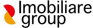 Agentie imobiliara: imobiliare group