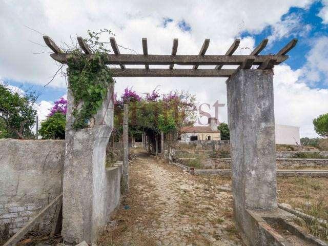 Quintas e herdades para comprar, Queluz e Belas, Lisboa - Foto 10