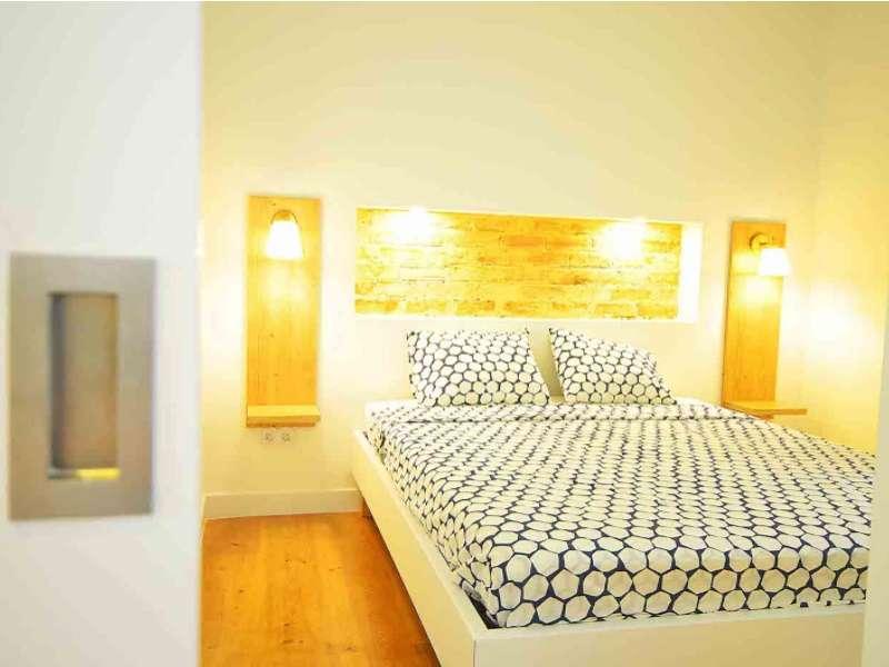 Apartamento para comprar, Rua Eduardo Costa, Penha de França - Foto 17