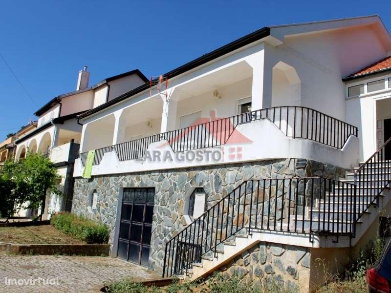 Moradia para comprar, Macedo de Cavaleiros, Bragança - Foto 1