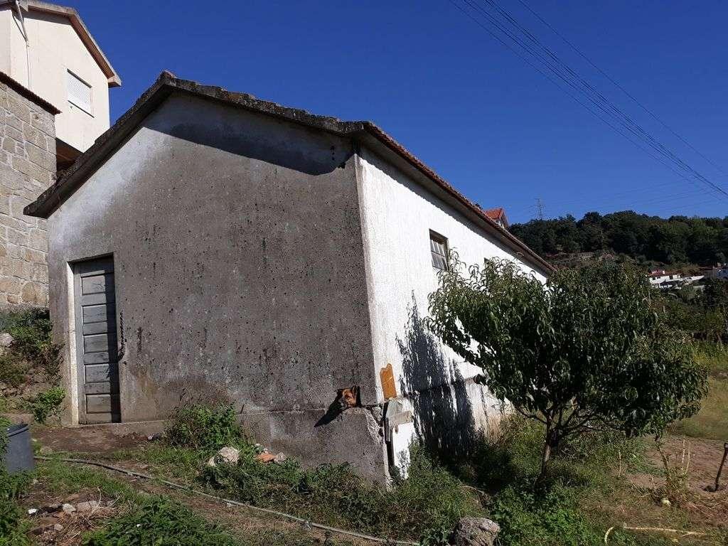 Moradia para comprar, Santa Marinha do Zêzere, Baião, Porto - Foto 13