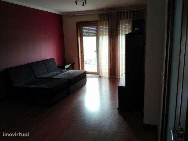 Apartamento para comprar, Paços de Brandão, Aveiro - Foto 4