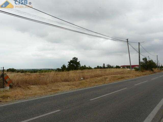 Terreno para comprar, Benavente - Foto 1