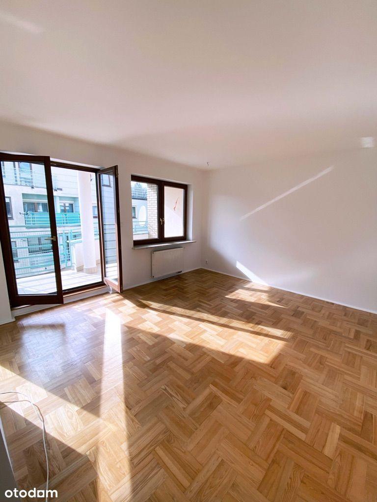 Mieszkanie na sprzedaż, 59m2, Ursynów/Grabów