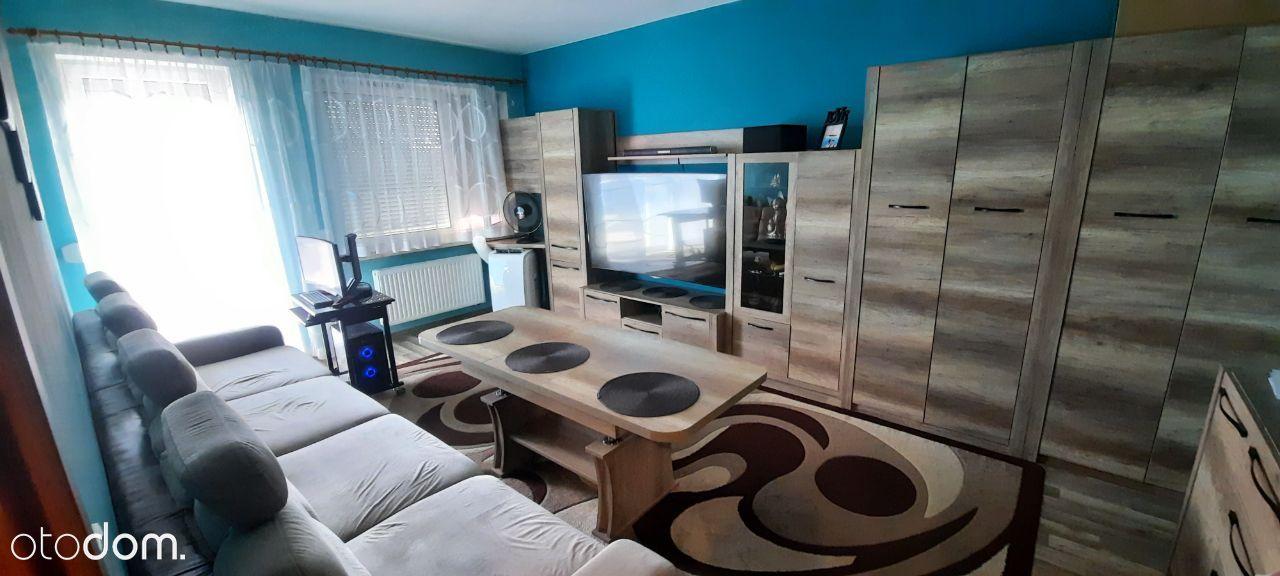 Mieszkanie 2- pokojowe Dobrzeń Wielki