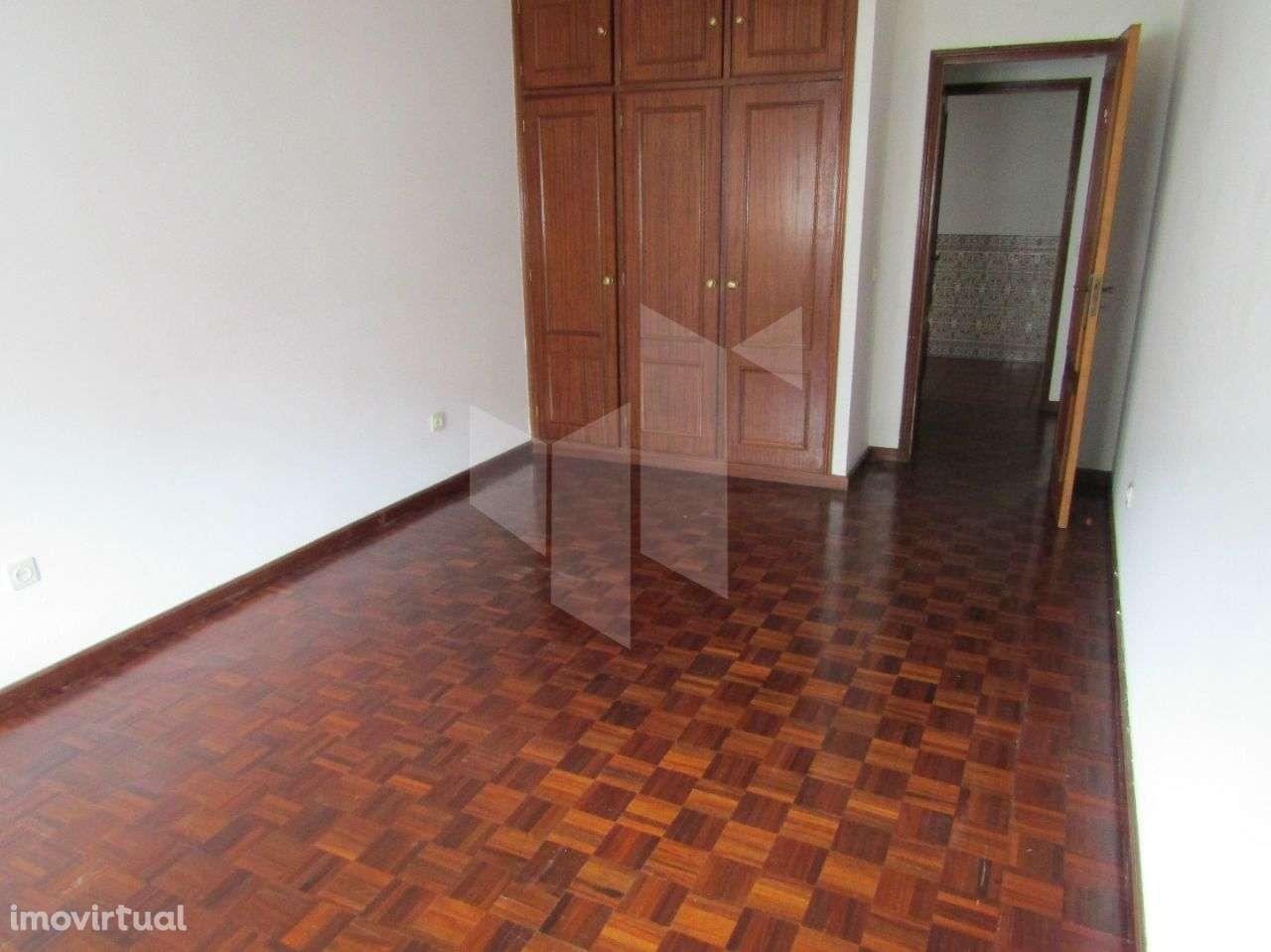 Apartamento para arrendar, Viseu - Foto 8