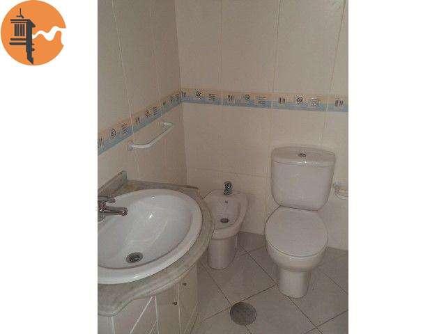 Apartamento para comprar, Campo e Sobrado, Porto - Foto 10
