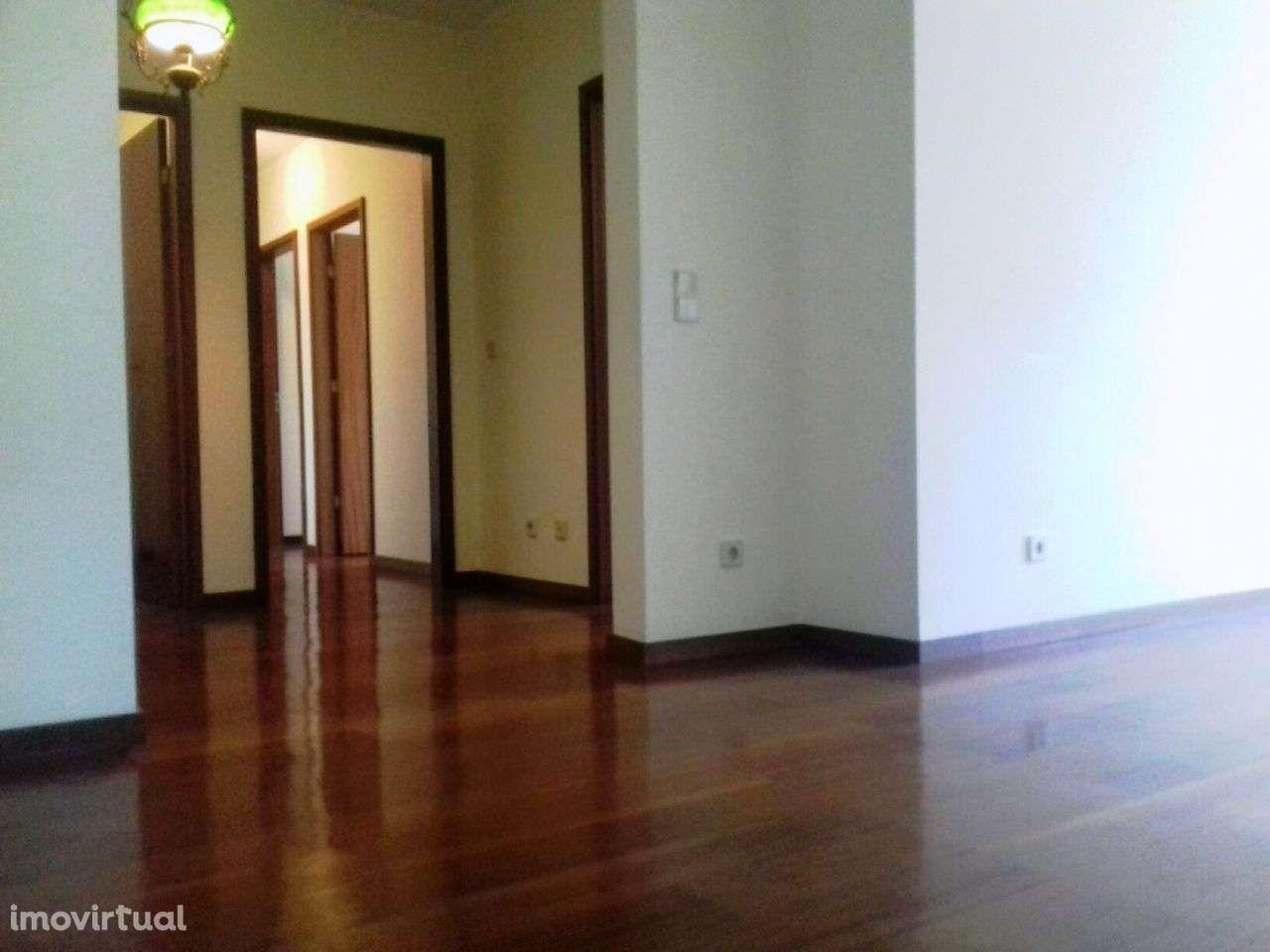 Apartamento para comprar, Santa Marinha e São Pedro da Afurada, Porto - Foto 7