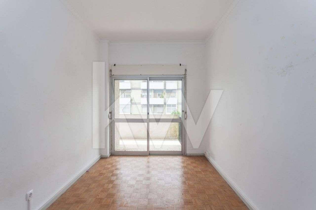 Apartamento para arrendar, Massamá e Monte Abraão, Lisboa - Foto 17