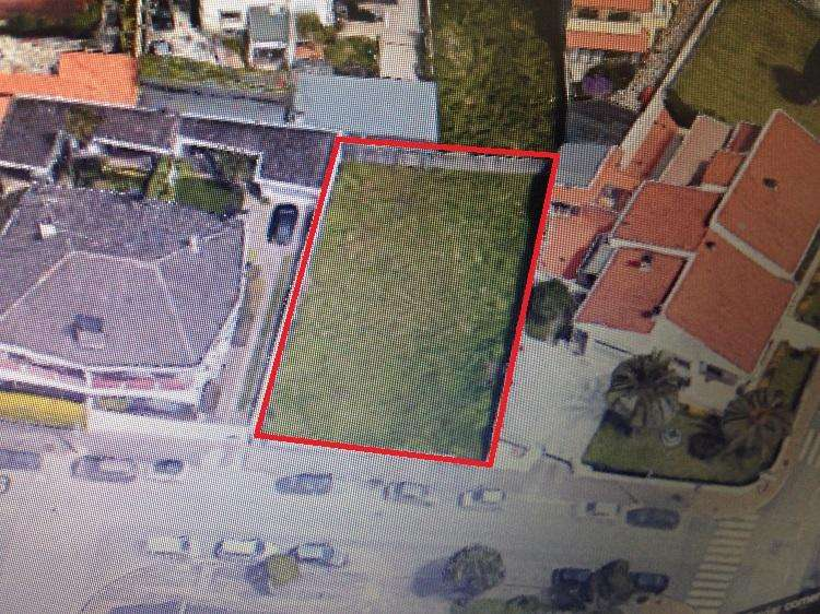 Terreno para comprar, Canidelo, Vila Nova de Gaia, Porto - Foto 3