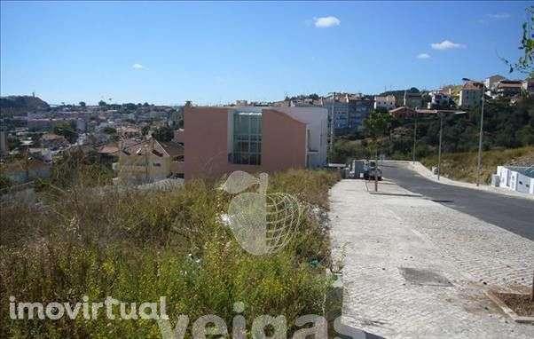 Terreno para comprar, Ramada e Caneças, Odivelas, Lisboa - Foto 4