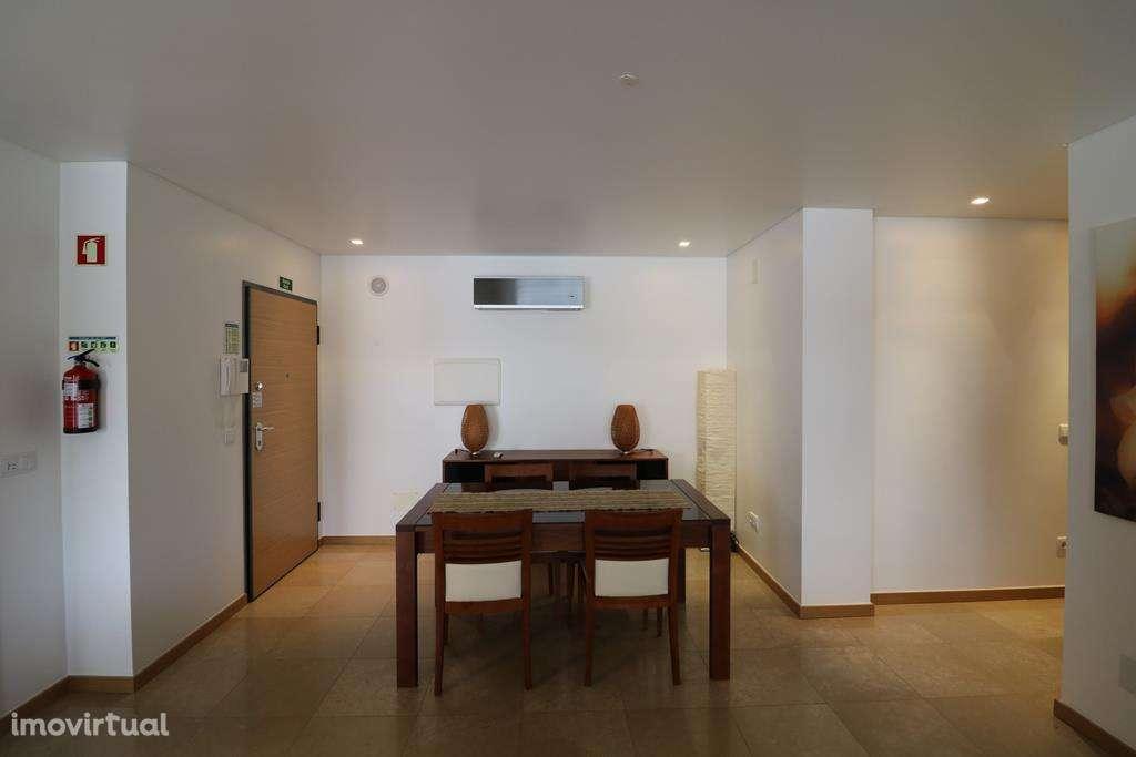 Apartamento para férias, São Martinho do Porto, Leiria - Foto 6