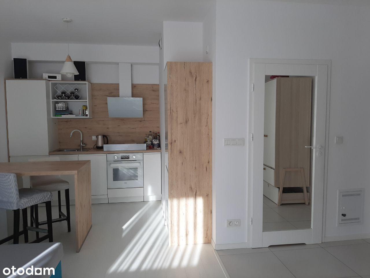 2 pokojowe komfortowe mieszkanie, Ochota/Włochy