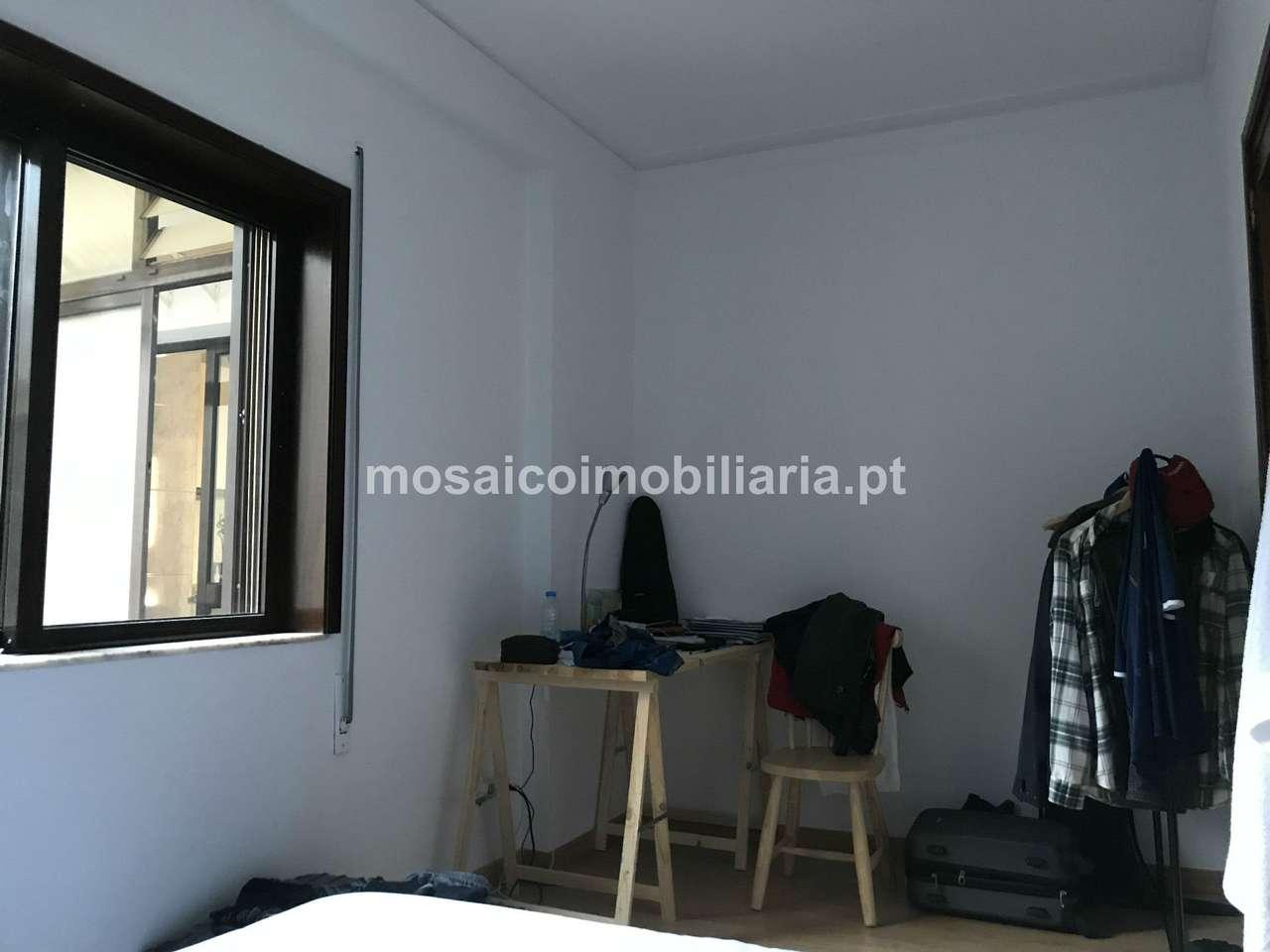 Apartamento para comprar, Campanhã, Porto - Foto 15