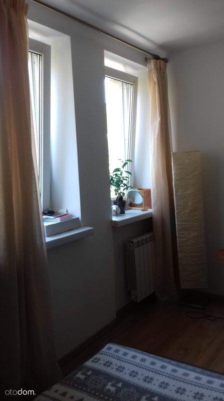 Pokój blisko Uniwersytetu Warszawskiego, BUWu