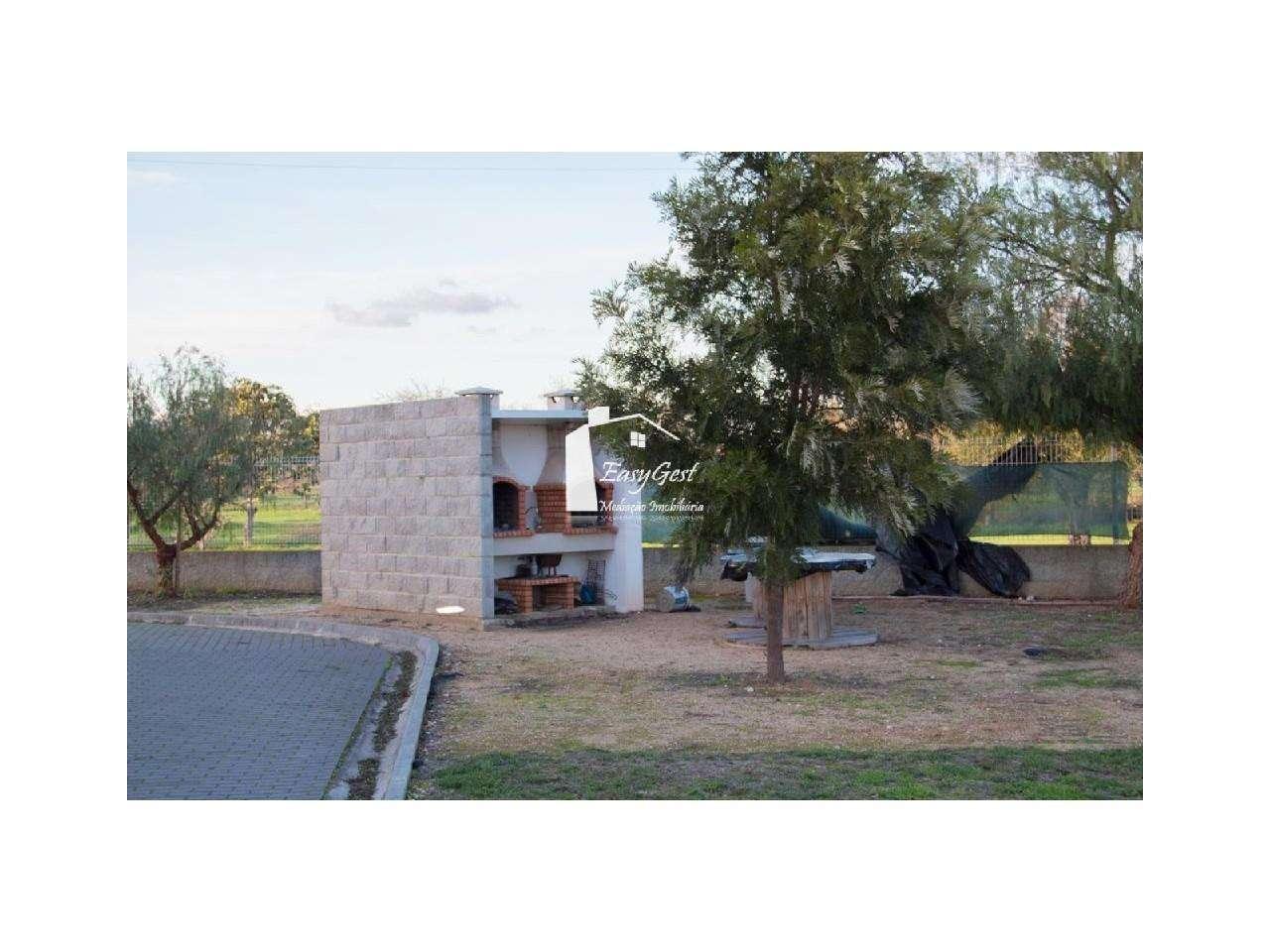 Apartamento para comprar, Tomar (São João Baptista) e Santa Maria dos Olivais, Tomar, Santarém - Foto 16
