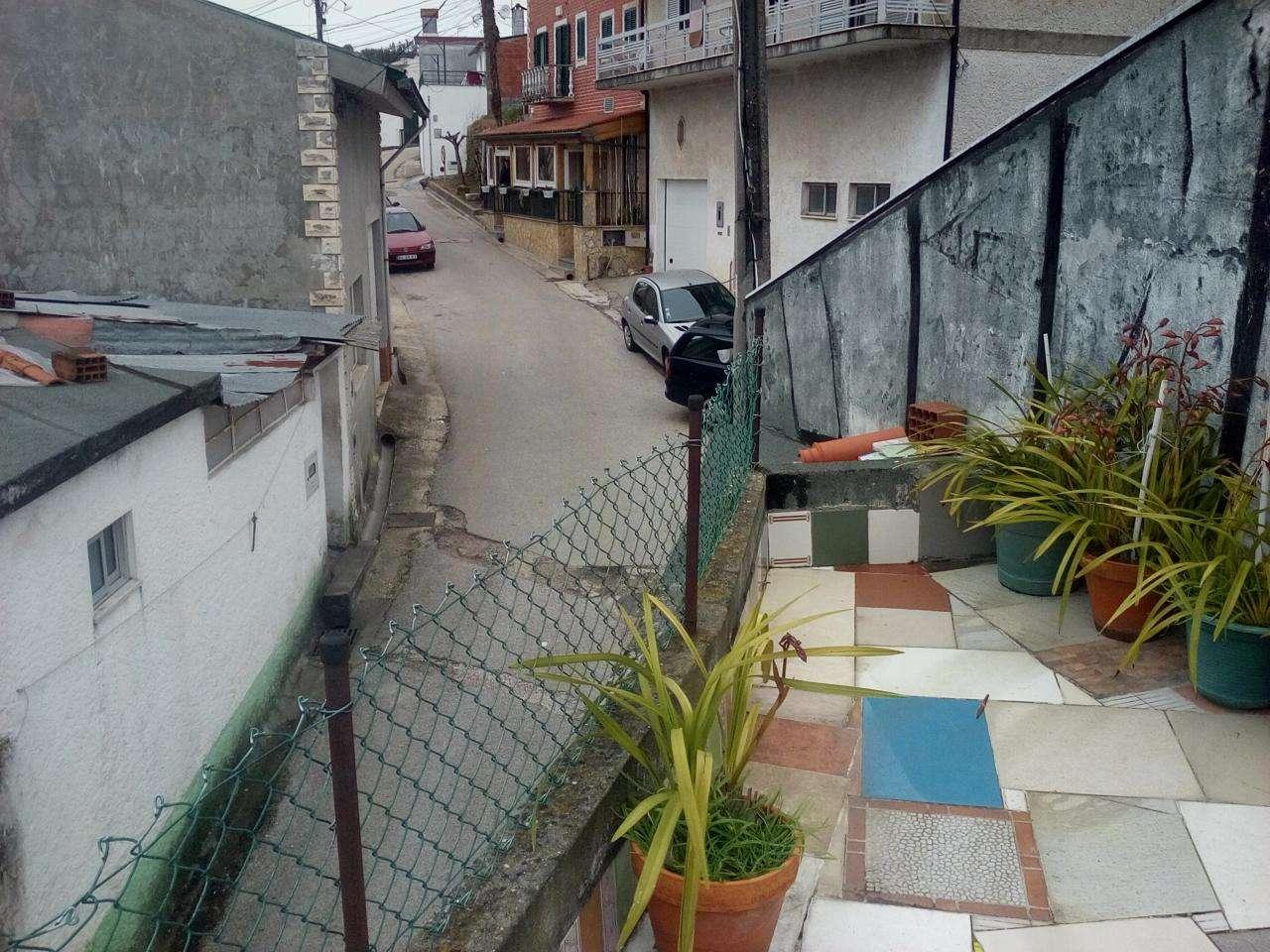 Moradia para comprar, Antuzede e Vil de Matos, Coimbra - Foto 16