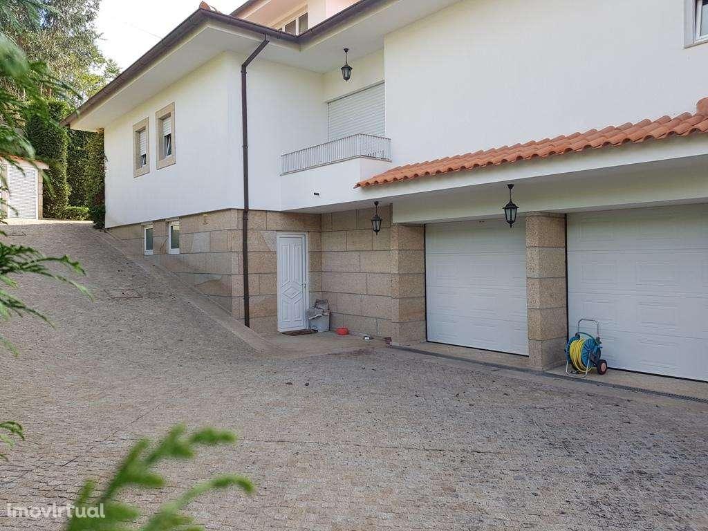 Moradia para comprar, Costa, Braga - Foto 18