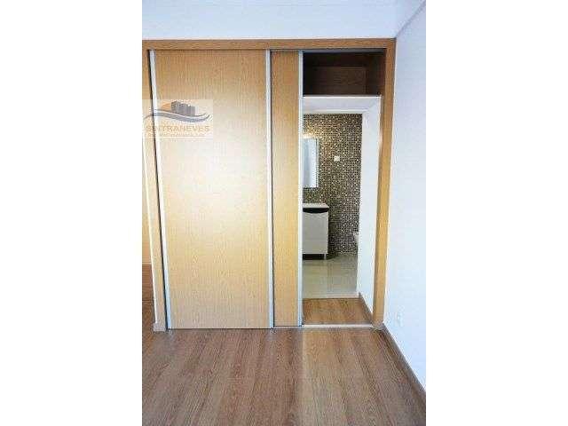 Apartamento para comprar, Rua João XXI, Venteira - Foto 27