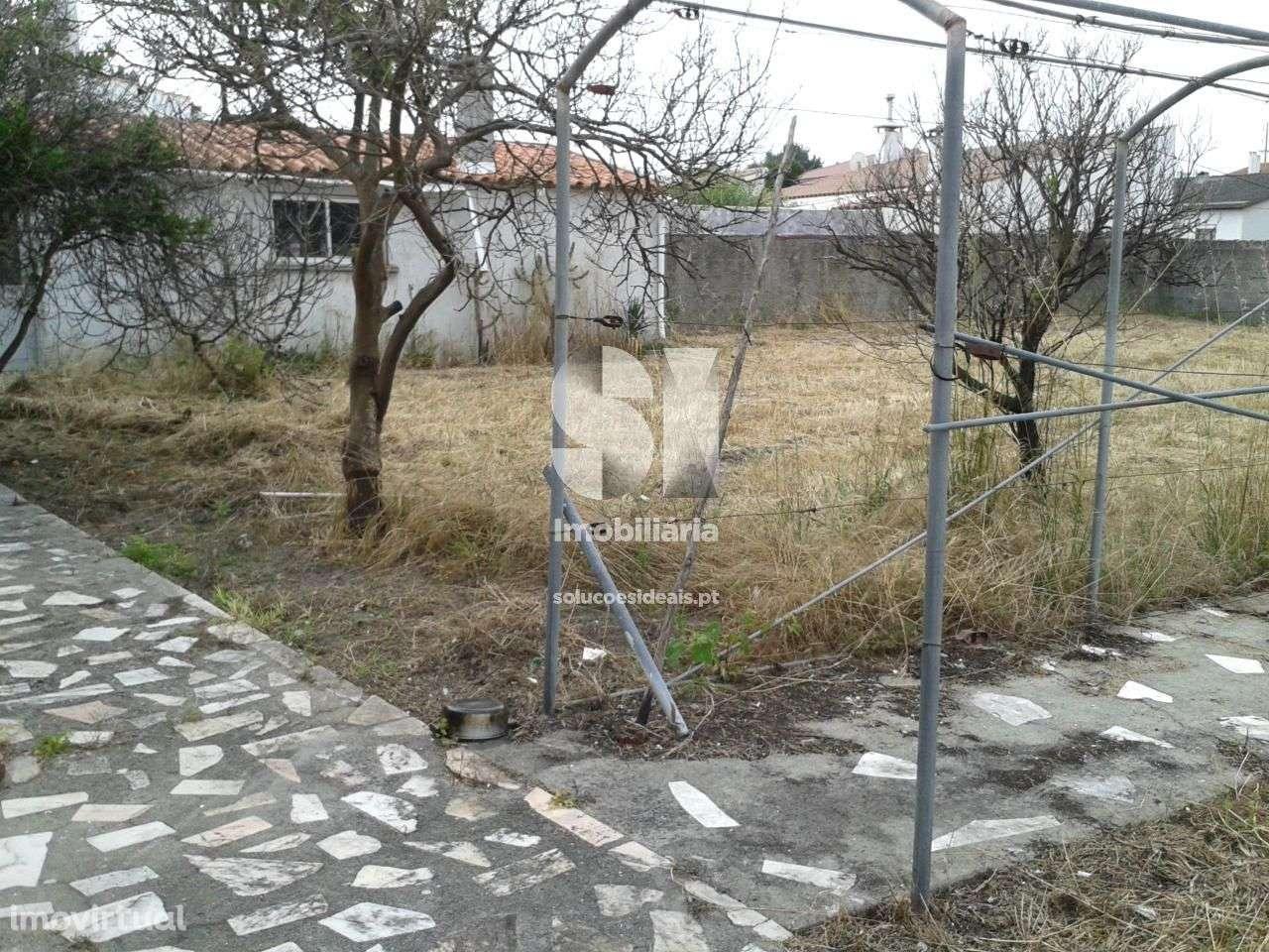 Moradia para comprar, Vieira de Leiria, Marinha Grande, Leiria - Foto 19