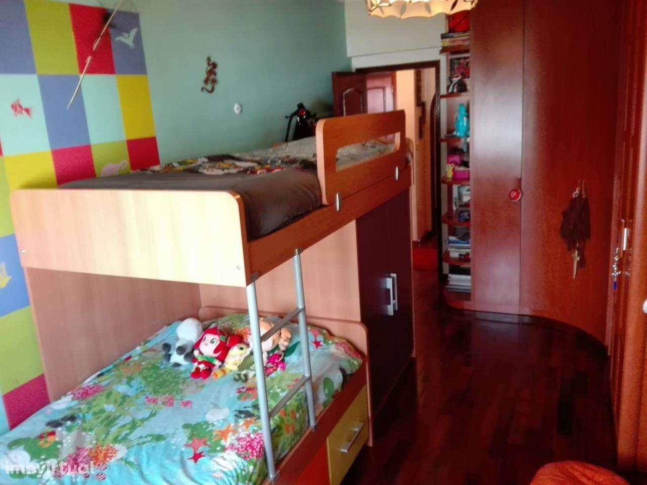 Apartamento para comprar, Carnaxide e Queijas, Lisboa - Foto 14