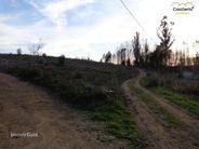 Terreno para comprar, Graça, Pedrógão Grande, Leiria - Foto 7