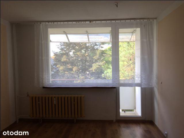 Mieszkanie, 55 m², Tychy