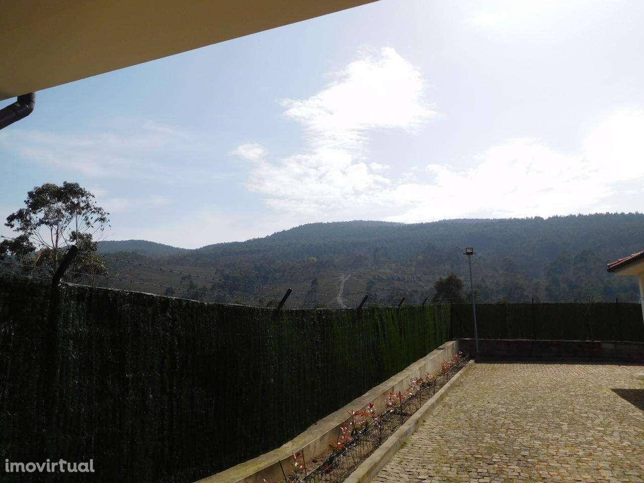 Moradia para comprar, Aguiar de Sousa, Porto - Foto 20