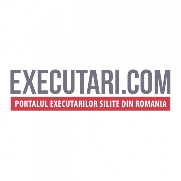 Executari.com