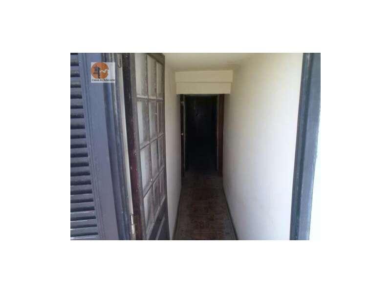 Quintas e herdades para comprar, Rua de Solmar - Quintinhas, Charneca de Caparica e Sobreda - Foto 41