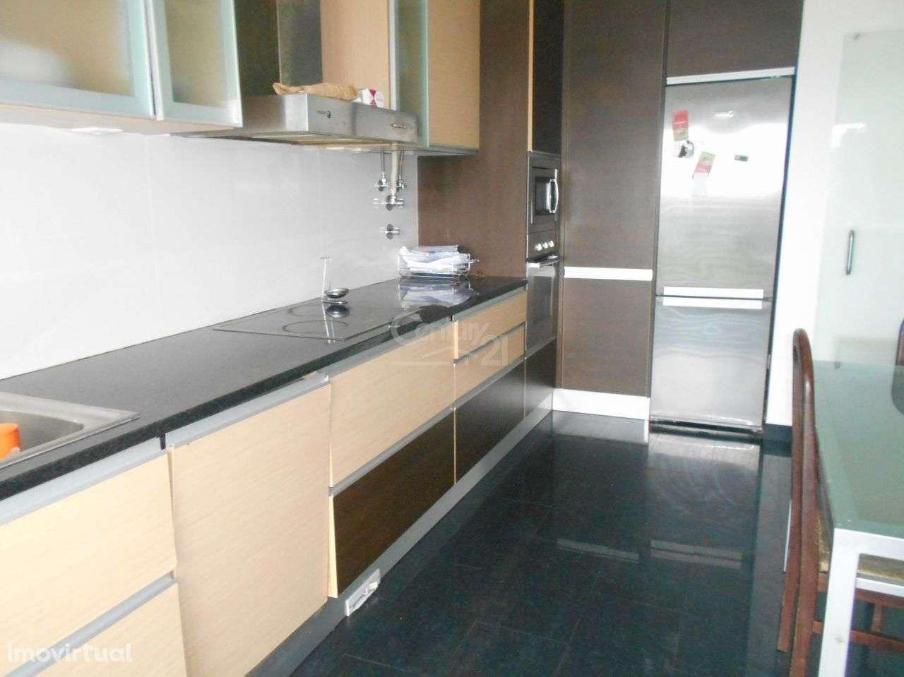 Apartamento para comprar, Torres Novas (São Pedro), Lapas e Ribeira Branca, Santarém - Foto 4