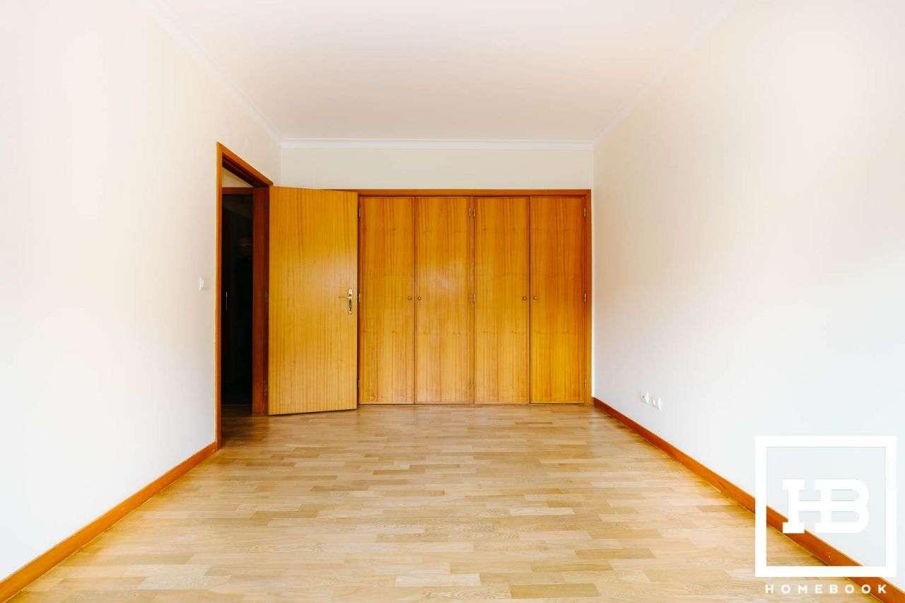 Apartamento para comprar, Algés, Linda-a-Velha e Cruz Quebrada-Dafundo, Oeiras, Lisboa - Foto 16